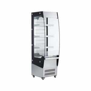 Хладилни витрини за самообслужване