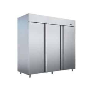 Вертикални хладилници