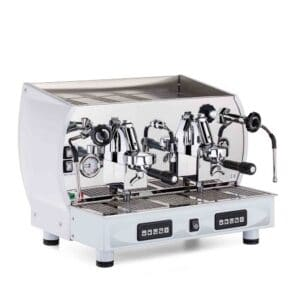 Професионални кафемашини